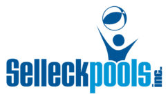 Selleck Pools Inc.