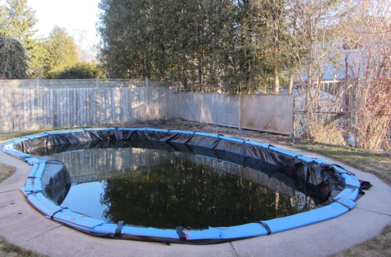 Pool Renovations Scarborough | Remodel Your Pool