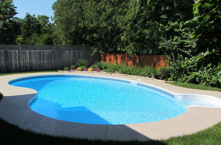 Pool Renovations Scarborough | Remodel Your Pool